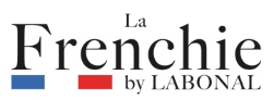 Chaussettes La Frenchie by Labonal
